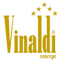 Vinaldi Logo