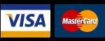 visamasterlogo